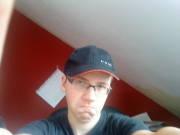Patrik Hartl, 3390 scheiß dorf