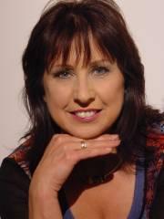 Elisabeth Maier, 8330 Feldach