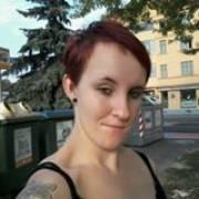 Jasmin Schneider, 1230 Wien