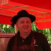 Josef Grummer, 8323 St.Marein bei Graz