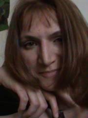 Silvia,