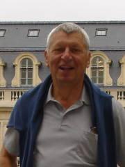 Josef Pöltl, 8273 Ebersdorf