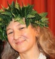 Sonja Gabriel, 1220 Wien