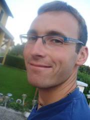 Martin Reiter, 4730 Waizenkirchen