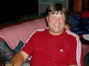 Martin Heckenbichler, 9556 Liebenfels