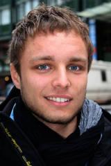 Daniel Puchmann, 5020 Salzurg