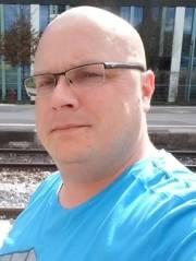 Andy Blubb, 6330 Kufstein