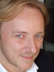 Johann Jaklitsch, 8010 Graz
