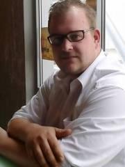 michael schneider, 9065 ebenthal