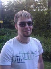 Markus Pallinger, 2144 Altlichtenwarth