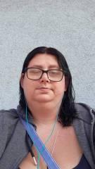 Daniela Buchinger, 4030 Linz