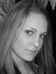 Sandra Rauter, 9131 Regenbogen