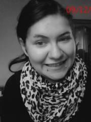 Jasmin Herold, 8541 misthaufen