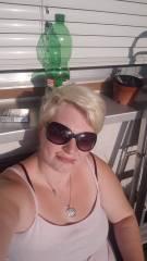 Jasmin Hartner, 8262 Ilz