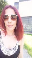 Lisa Haidinger, 8020 Graz