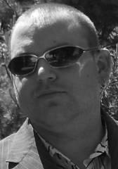 Mario Ossovsky, 2620 Neunkirchen