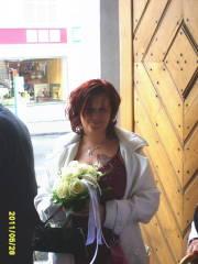 Sandra Umgeher, 3382 Loosdorf
