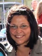 Daniela Haider, 3300 Amstetten