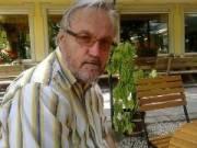 Fritz Knogler, 4600 Wels
