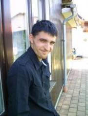 Emanuel Paluc, 8410 Weitendorf