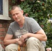 Robert Hundefan, 8075 Hart bei Graz