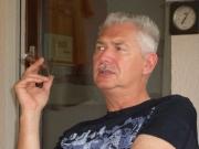 Werner Streit, 9100 Herisau