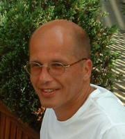 Thomas Stoll,