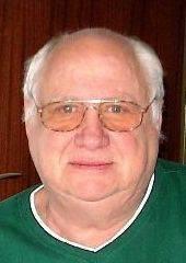 Helmut Domaratius, 2601 Eggendorf