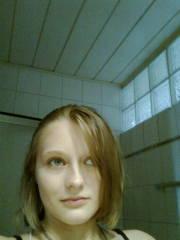 Tanja Zemlicka,