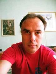 Sergey, 1160 Wien