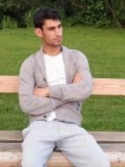 samir khan, 8020 graz