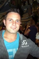 Daniel Schafi,