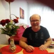 Heinz Nestelberger, 3250 wieselburg