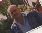 Martin Weinberger, 4707 Schlüßlberg