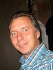 Markus Lippitsch, 6845 hohenems