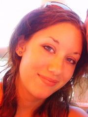 Christina Hofer,