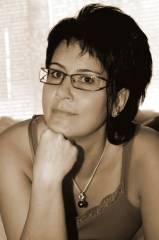 Claudia G.,