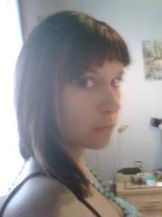 Angelika,