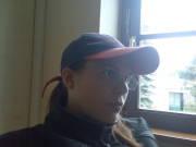 Jacqueline, 2191 Höbersbrunn