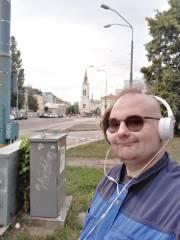 David Der Narrische, 1030 Wien