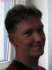Johannes Zeleny,