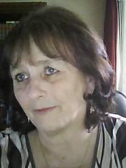 Eveline Weinkopf,