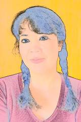 Helen Liang,