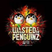 Wasted Penguinz, 1234 Nederlands
