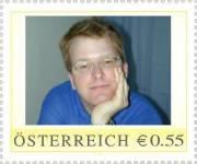 Jochen Sieberer, 6335 Thiersee