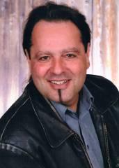 Helmut Hirschler, 2493 Lichtenwörth