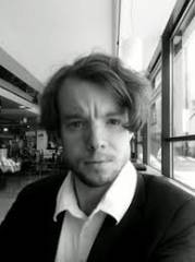 Markus Neuner,