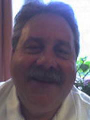 Manfred Nettek,
