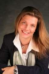 Elisabeth Gasser,
