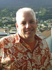 Josef  Johann DECKER, 6020 Innsbruck